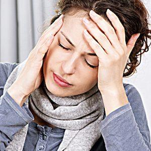 chiropractor headaches.001