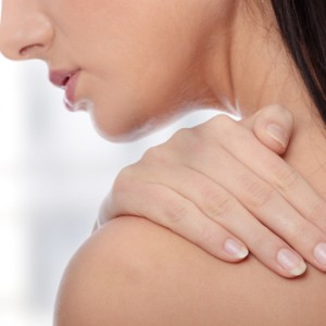 fibromyalgia pain, fatigue, muscle pain