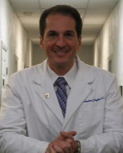 Gonstead chiropractor, chiropractor springdale pa