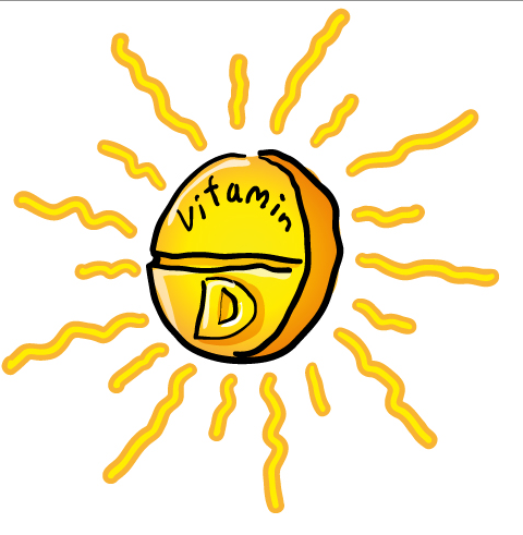 Vitamin D And Vitamin F And Their Role In Your Health Frazetta Family Chiropractic Chiropractor In Springdale Pa