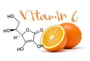 Vitamin C, Immune System, Health and Wellness, Chiropractic Care